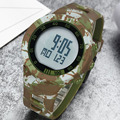 OHSEN Luxury Brand Mens Colorful Sports Watches Digital LED Military Watch Men Fashion Casual Electronics Wristwatches Hot Clock