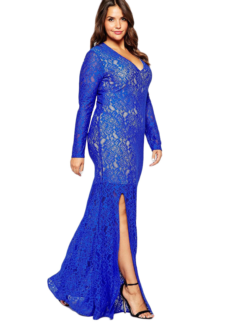 blue ball muslim dating site Stylish islamic clothing online, latest hijab fashion & modest dresses, jilbabs, abayas, hijabs, islamic jewelry, gifts and more fast shipping, easy returns.