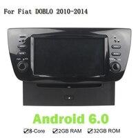 Android 6 0 Auto Radio Stereo Single 1 Din 8 Core Car DVD Media Player HD