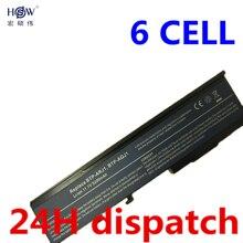 Batería Para Acer Aspire 2420 3620 5540 5550 5590 2920 3620A 3640 2920Z 3670 5560 Extensa 4130 4420 3100 4220 4620 4620Z Bateria