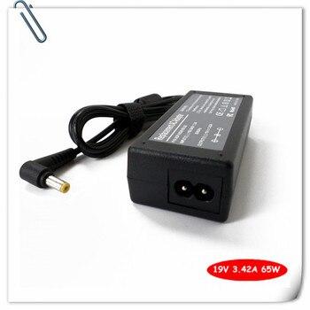 Cargador de batería del ordenador portátil cable de alimentación para Acer Aspire...