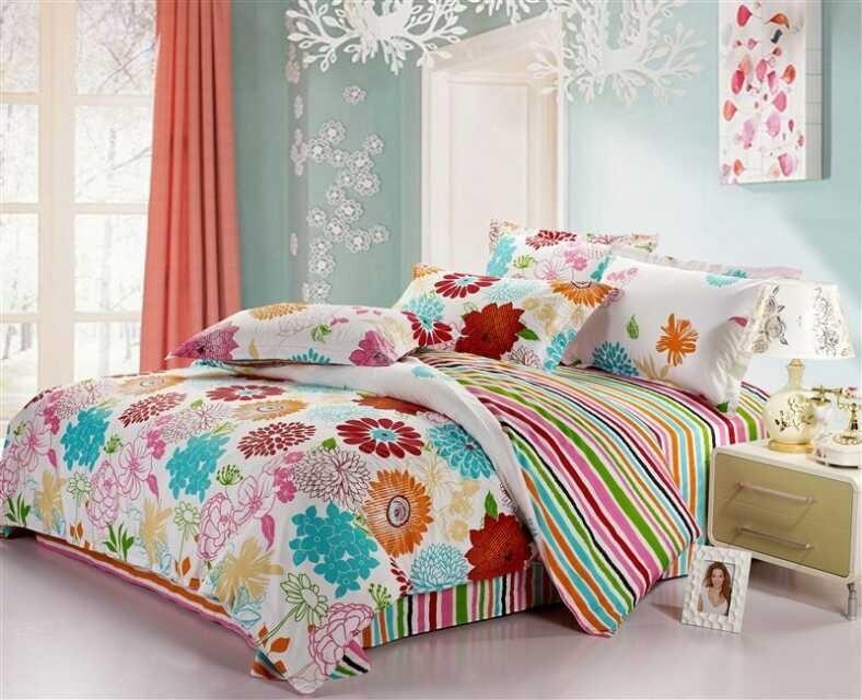 S Bedding Sets