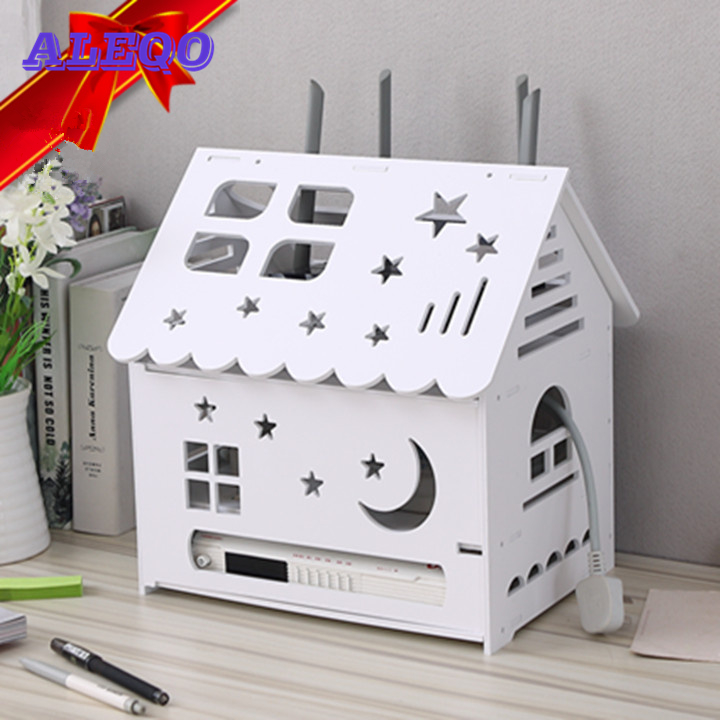 Cat DIY wooden mold multi purpose scrapbook suitable for common machines in the market