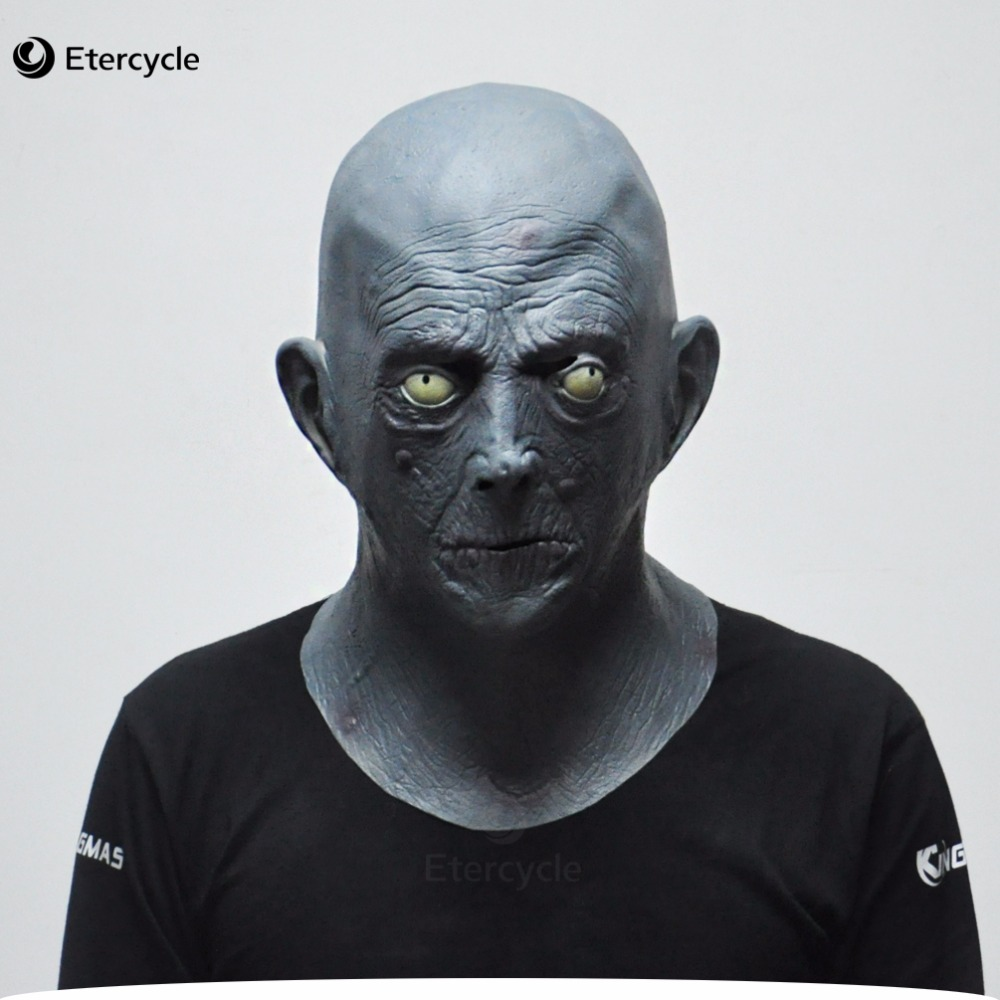Online Buy Wholesale elder mask from China elder mask Wholesalers ...