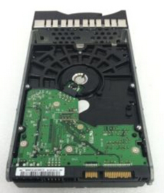 "Hard drive for 40K6889 3.5"" 250g 7.2K SATA 16MB well tested working"