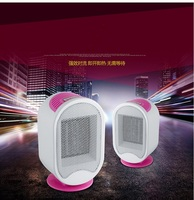 MinF02 1,free shipping,portable heater,Factory directly supply winter hot saling home AC220V ,electric desktop mini heater