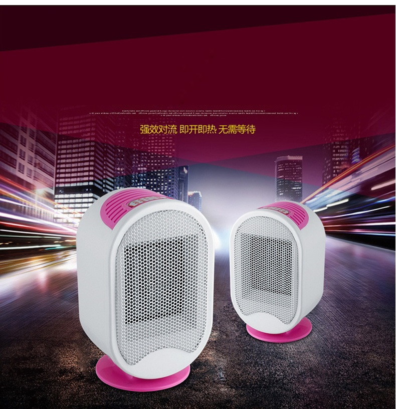 MinF02-1,free shipping,portable heater,Factory directly supply winter hot saling home AC220V ,electric desktop mini heater