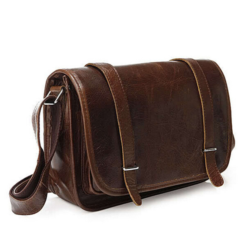 Maxwell High Quality Vintage Real First Layer Genuine Leather Women Messenger Bags Cowhide Ladies Shoulder Bags обои maxwell 15927 32