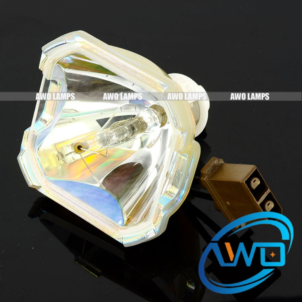 High Quality Compatible Projector Bulb DT00491 Bare only for HITACHI CP-S995 CP-X990W CP-X995W