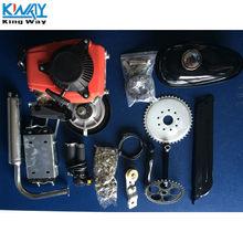 Popular 49cc Bicycle Engine Kit-Buy Cheap 49cc Bicycle