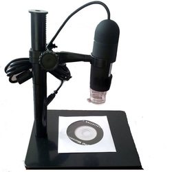 10x 220x usb digital electronic microscope magnifier camera with 8 led light 5mp with lifting stand.jpg 250x250