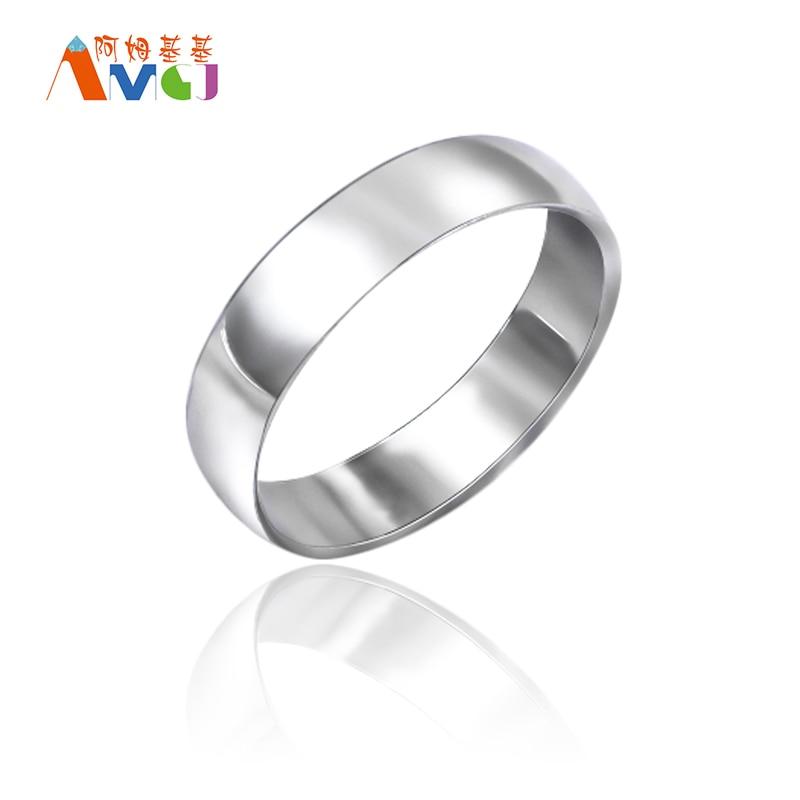 Online Get Cheap Wedding Ring Uk Aliexpresscom Alibaba Group