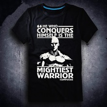 One Punch Man T-Shirt #4