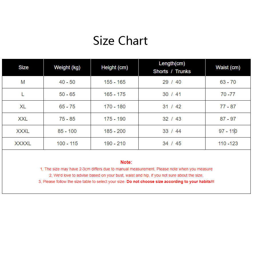 361 Men's Swim Trunks Swimwear Spandex Elastic Breathable Swimming Trunks Shorts Sport Swim Boxer Trunks Pool Large Size Shorts