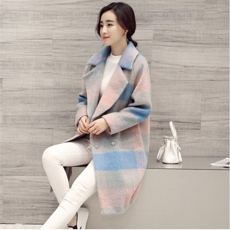 cachemire vestes achetez des lots petit prix cachemire vestes en provenance de fournisseurs. Black Bedroom Furniture Sets. Home Design Ideas