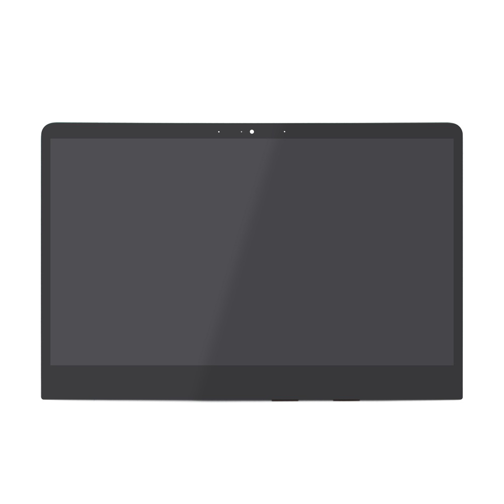 N140HCE-EN1 B140HAN04.2 NV140FHM-N62 LCD Display Touch Screen Assembly For ASUS Vivobook Flip 14 TP410UA-EC TP410UR-EC
