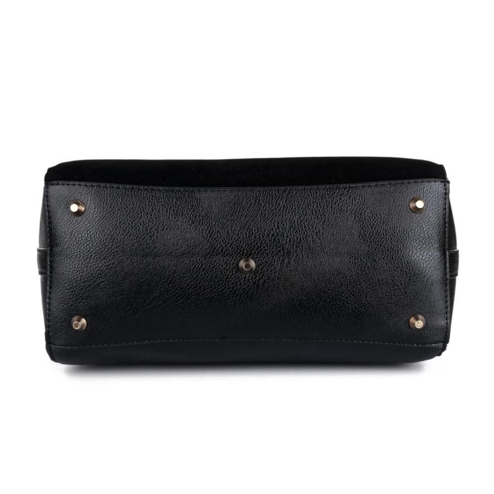 mulheres do vintage bolsa de Size : 15*38*28cm