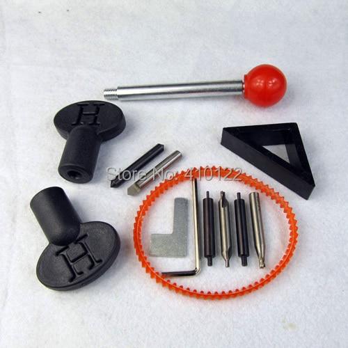 Najlepsze cięcie do automatycznego składania samochodów Zdalne - Narzędzia ręczne - Zdjęcie 2