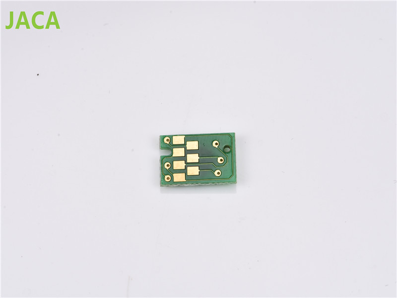 9700 Maintenance Tank Chip 7600 Waste Ink Tank Chip for Epson 7800 7880 9800 9880 9400 9450 7890 9890 7908 9908 7900 printer ink damper for epson 4800 stylus proll 4880 4880 4000 4450 4400 7400 7450 9400 9450 7800 9800 7880 9880 printer for epson dx5