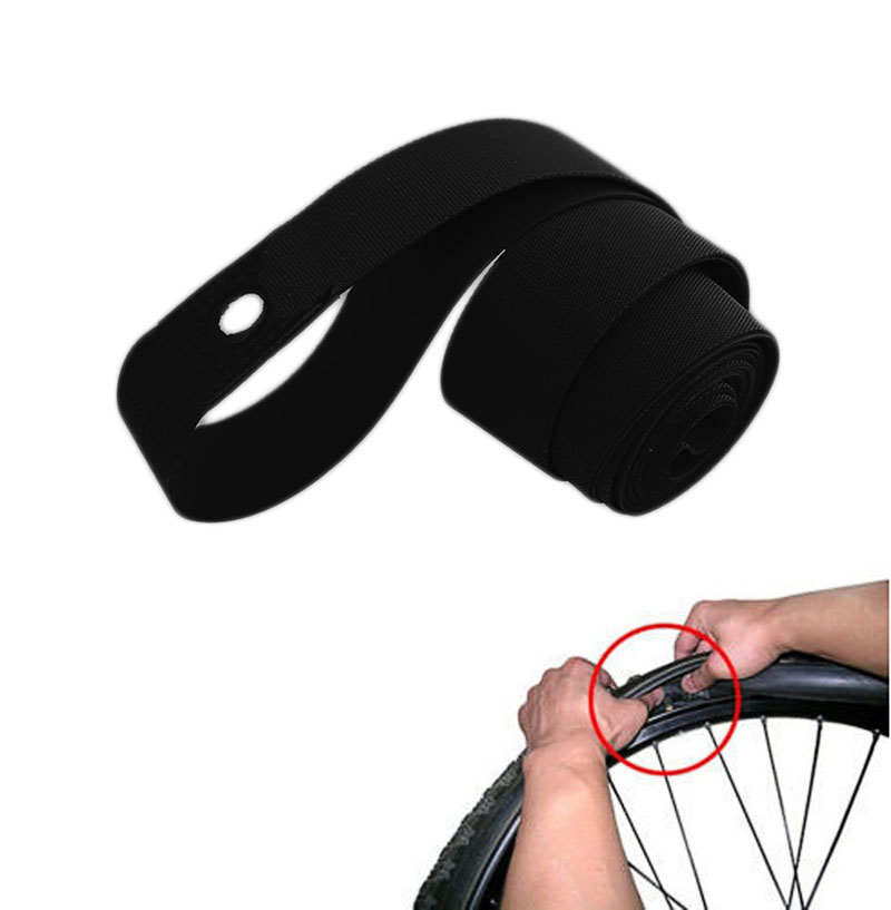 "26"" High Pressure Mountain Bike Bicycle Rim Tape Inner Tube Protector Strip|Rims| |  - title="
