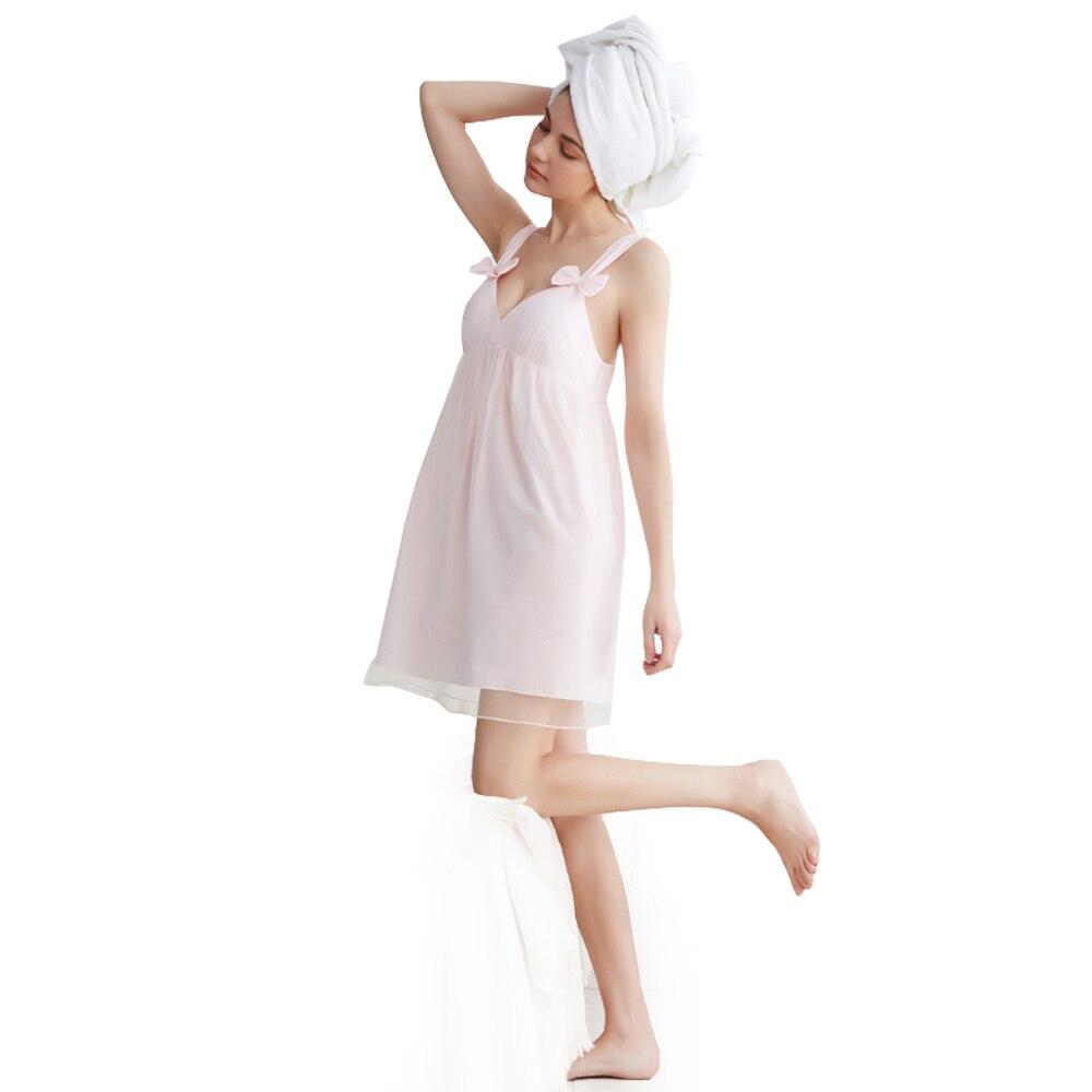 Online Get Cheap Sexy Nightgowns Lingerie -Aliexpress.com ...