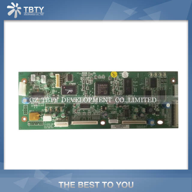 original scanning board Q7829-60183 for HP M5025 M5035MFP 5025 5035 Scanner  control board 5025 5035 scan board