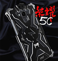 """Zimon Для Huawei Honor 5C Телефон Случаях Саймон Бренд Тор Полный тела Анти-Стук Металла Алюминиевая Крышка Case для 5.5 """"Huawei Honor 5C"""