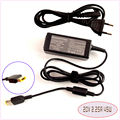 For Lenovo/ Thinkpad ADLX45NLC3 ADLX45NDC3A ADLX45NCC3A Laptop Netbook Ac Adapter Power Supply Charger 20V 2.25A