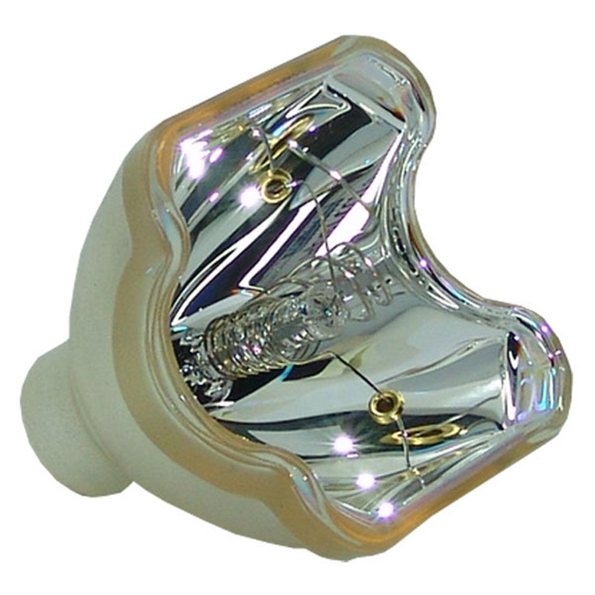 Compatible Bare Bulb SP-LAMP-017 for Infocus LP540 L640 LS5000 SP5000 C160 C180 Projector Bulb Lamp Without Case free shipping free shipping compatible bare lamp bulb sp lamp 065 for infocus in8601 sp8600 p8600 hd3d projector