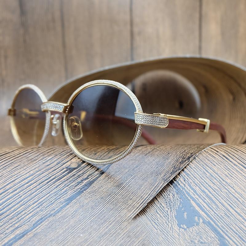 marca, s, luneta, óculos de sol, óculos, luneta, óculos de sol, óculos,  homens, óculos de búfalo, óculos búfalo, óculos de sol homens, óculos homens,  óculos ... 7393187b8a