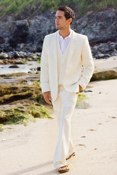 2018-Latest-Coat-Pant-Designs-Ivory-White-Linen-Men-Suit-Casual-Beach-Tuxedo-Slim-Fit-3.jpg_640x640