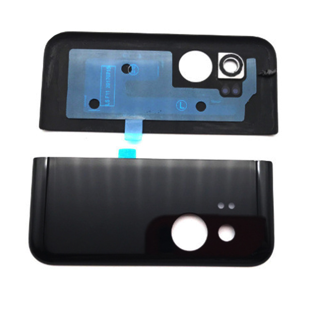 Accessories Safe Protective Solid Tape Back Shell Repair Tools Panel Lens Cover Glass Camera Professional For Google Pixel 2