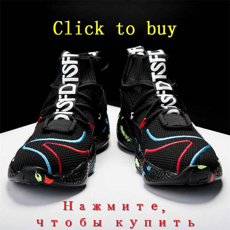 Running Shoes Women01