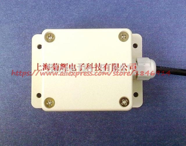 Free Shipping    Rain Sensor, Rain And Snow Sensor, Capacitive Proximity Switch, The Induction Switch, An Induction Module