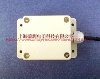 Free shipping  Rain sensor, rain and snow capacitive proximity switch, the induction an module