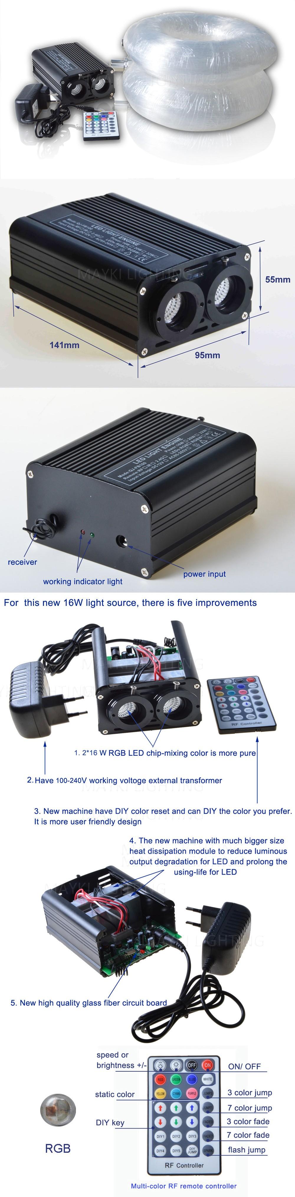 MK-L32W-2-fiber-optic-star-ceiling-kit