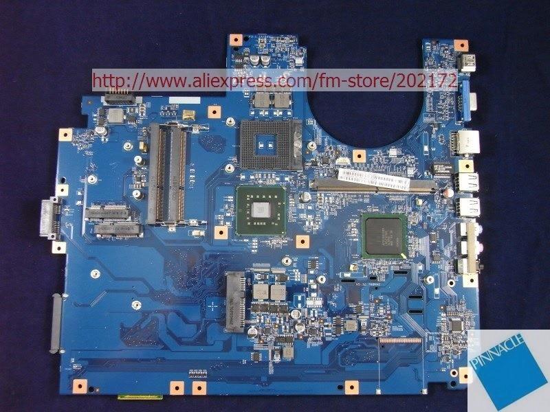 MBPHH01001 Motherboard for ACER Aspire 8735 8735G 8735ZG MB.PHH01.00148.4DW01.021 SJM80-MV MB mbasr06002 motherboard for acer aspire 6930 6930z 6930g 6930zg mb asr06 002 zk2 da0zk2mb6f1