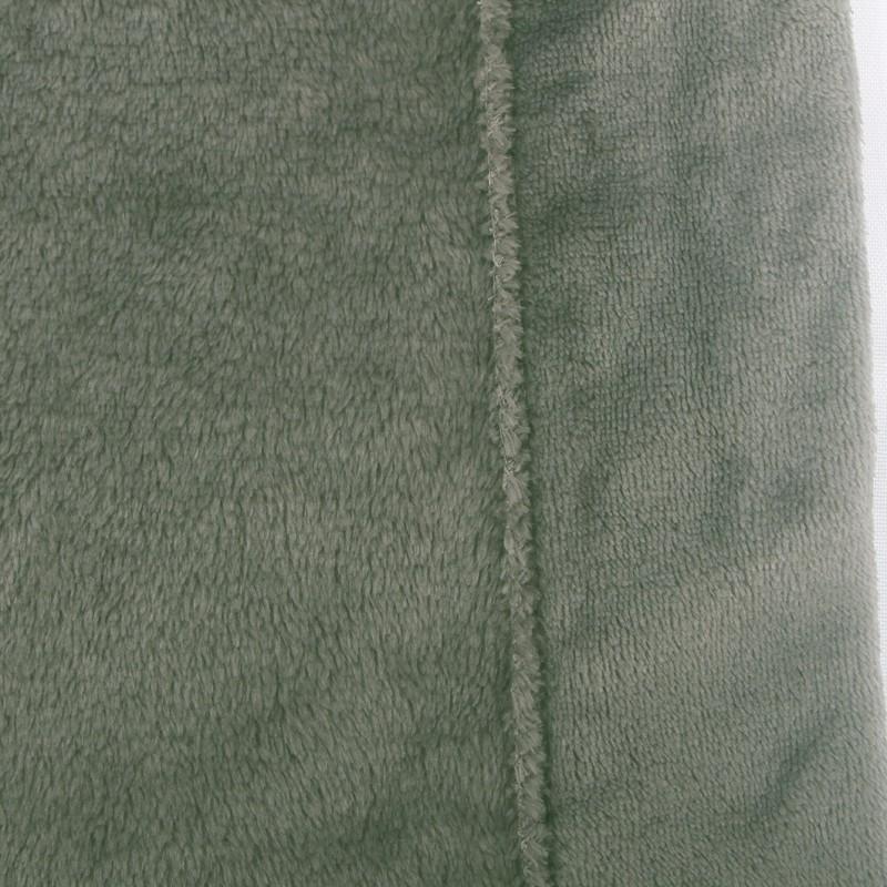 Grey Details 5