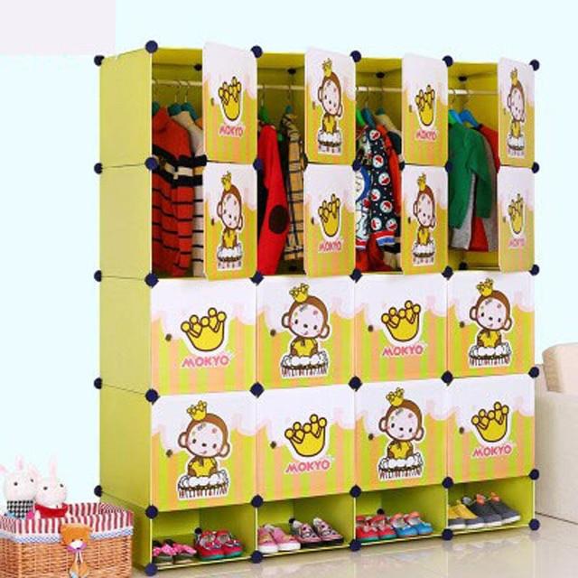 Xia Tong Tong de dibujos animados vestuario sencillo IKEA de ropa ...