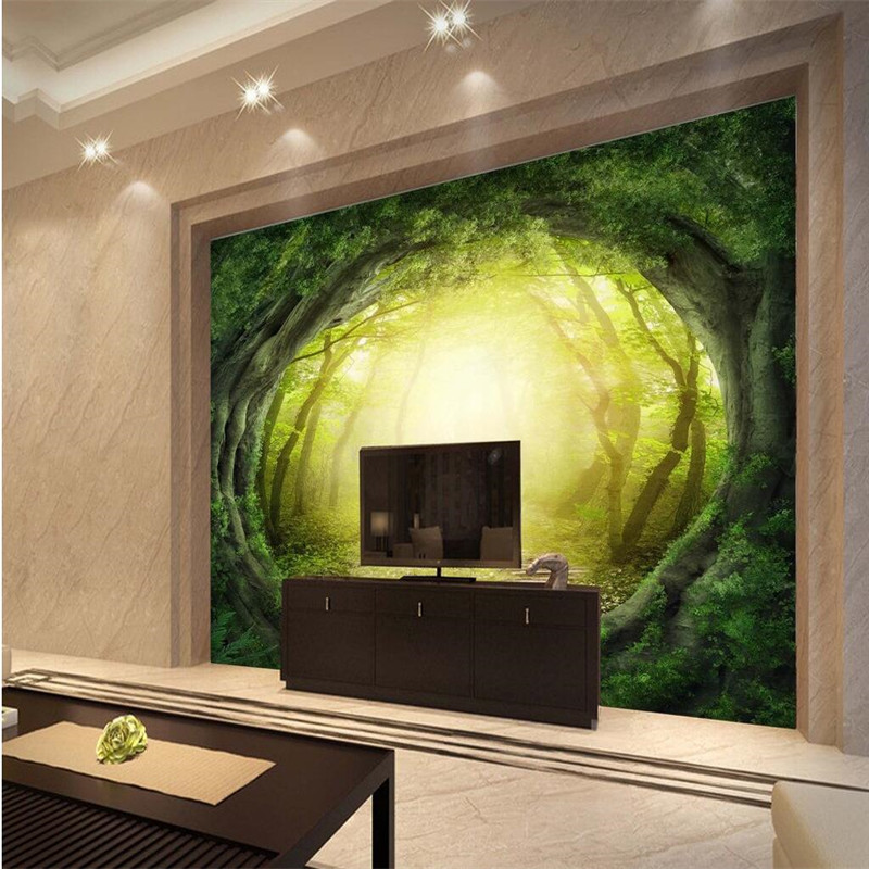 Awesome Fantasy Wall Art Image Collection - Wall Art Collections ...