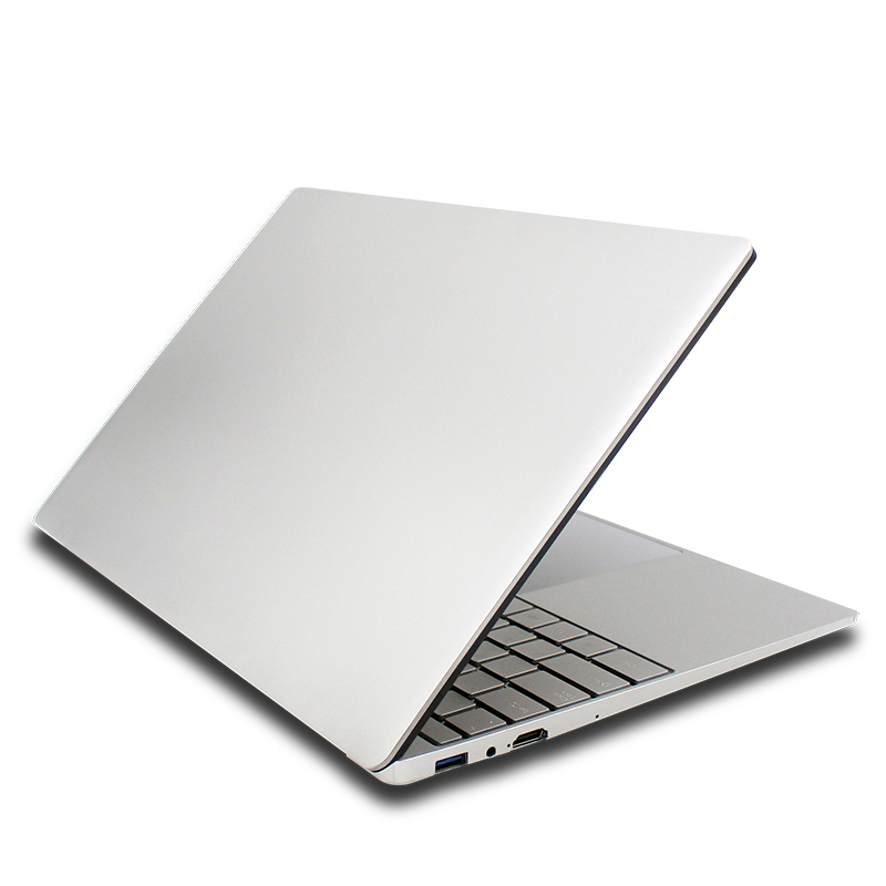 Image 3 - 15.6inch Gaming Laptop 8GB RAM 256GB/512GB/1TB SSD Intel Core i3 5005U 1920*1080P FHD IPS Screen Computer Notebook-in Laptops from Computer & Office