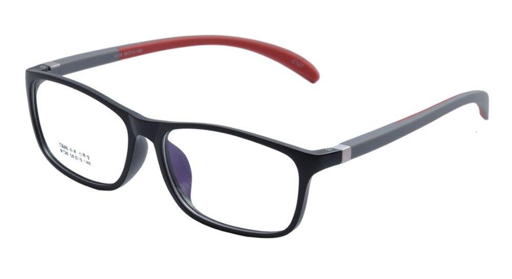 Okviri za naočale za žene okvir naočala za okvire naočala okvir - Pribor za odjeću - Foto 3