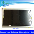 Original Grade A Laptop LED LCD screen LM185WH1 TLF4 For Lenovo C200