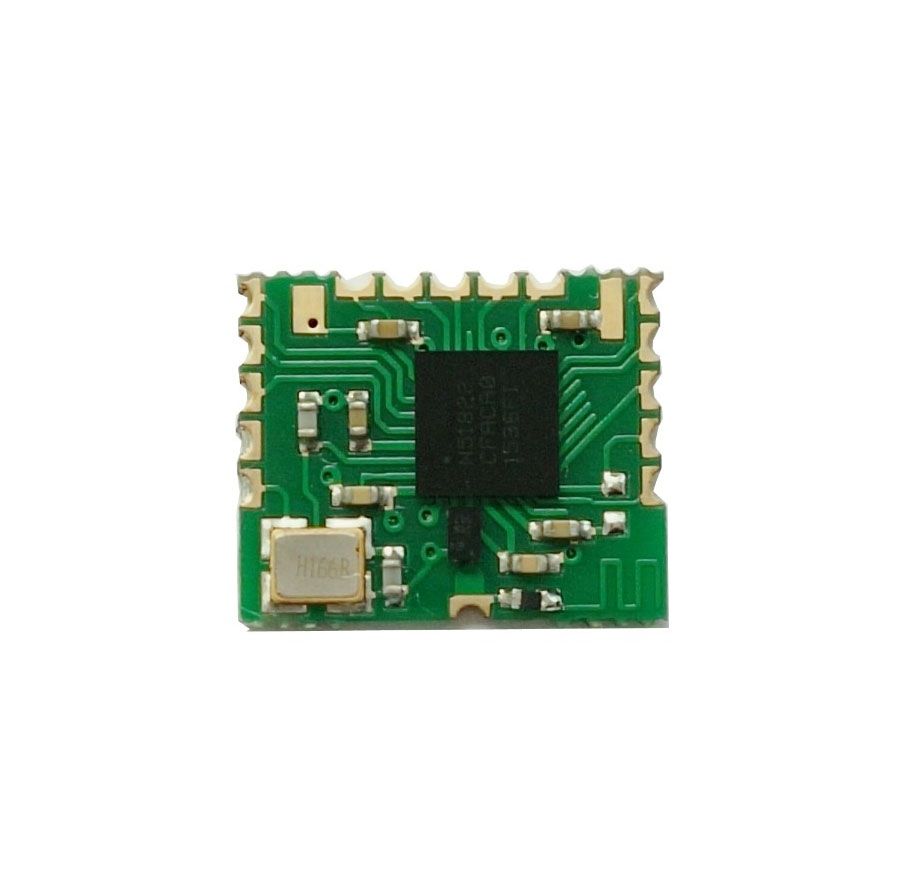 PTR5528 - Fingertip-size nRF51822 Module- Ultra Low Power Bluetooth 4.0 Low Energy RF Module  +Free shipping поиск аккумулятора по размеру