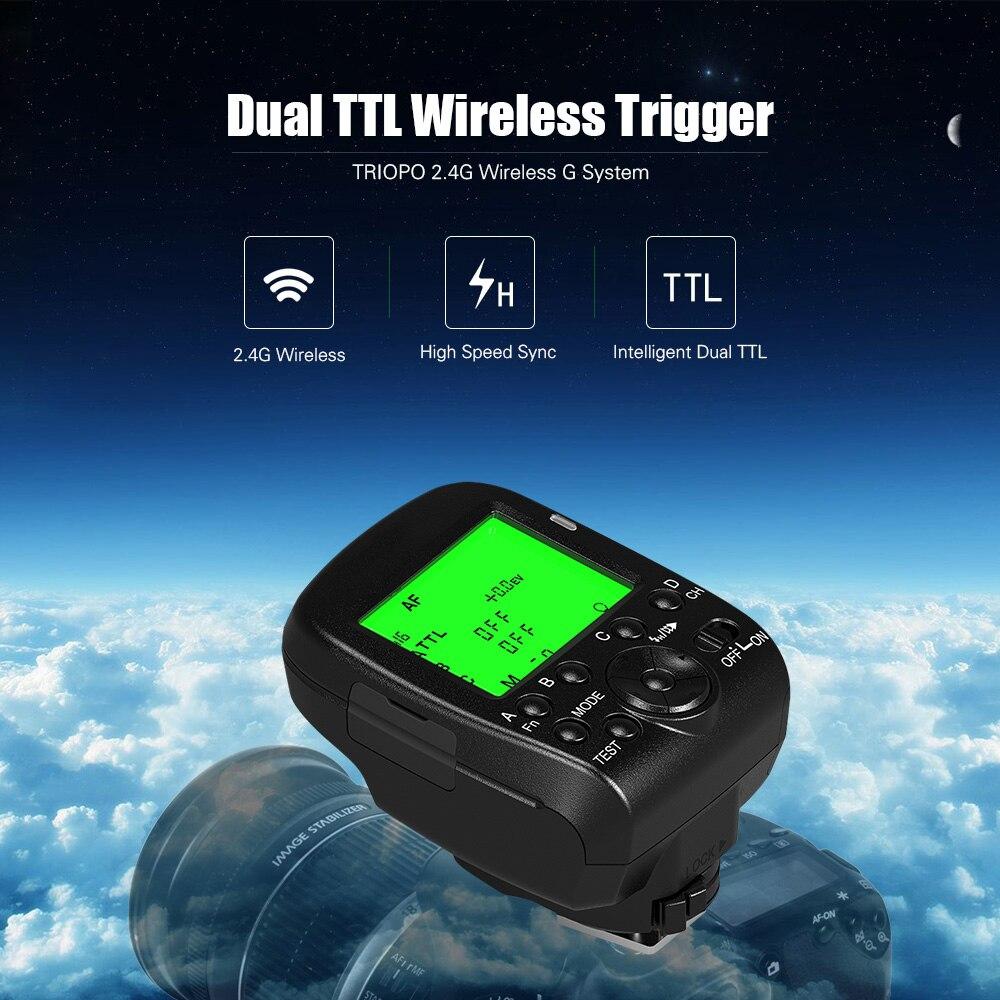 com widescreen display lcd 1 8000s hss