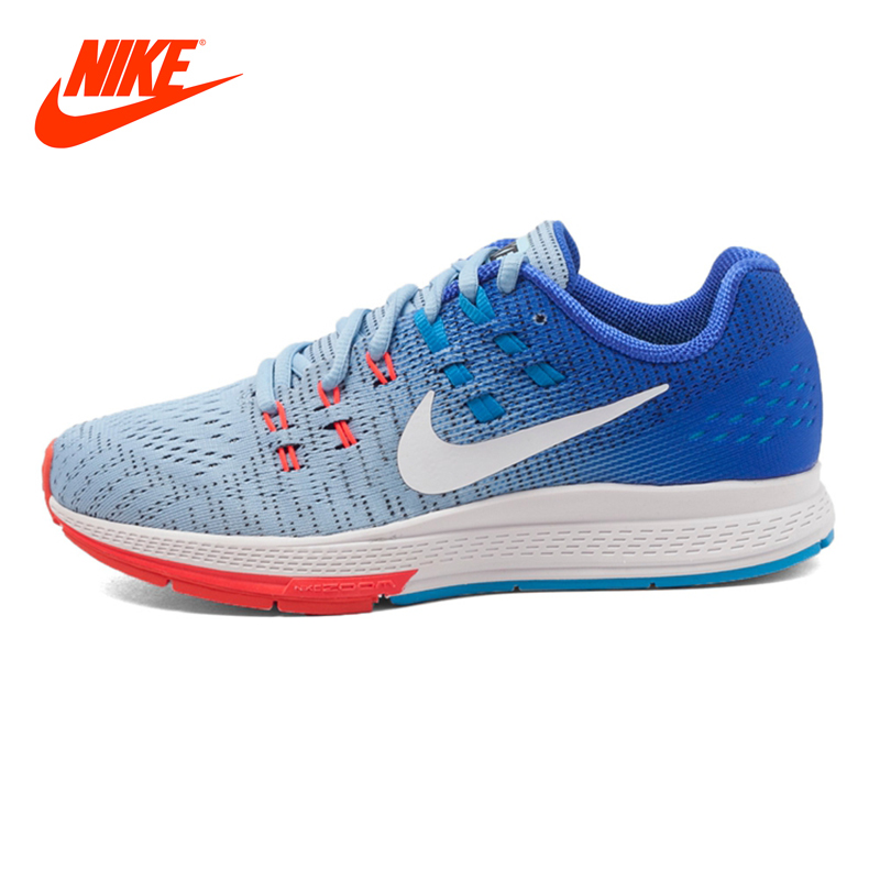 Shop women's Nike shoes from DICK'S Sporting Goods today. If you find a lower price on women's Nike shoes somewhere else, we'll match it with our Best Price Guarantee! Check out customer reviews on women's Nike shoes and save big on a variety of products. Plus, ScoreCard members earn points on .