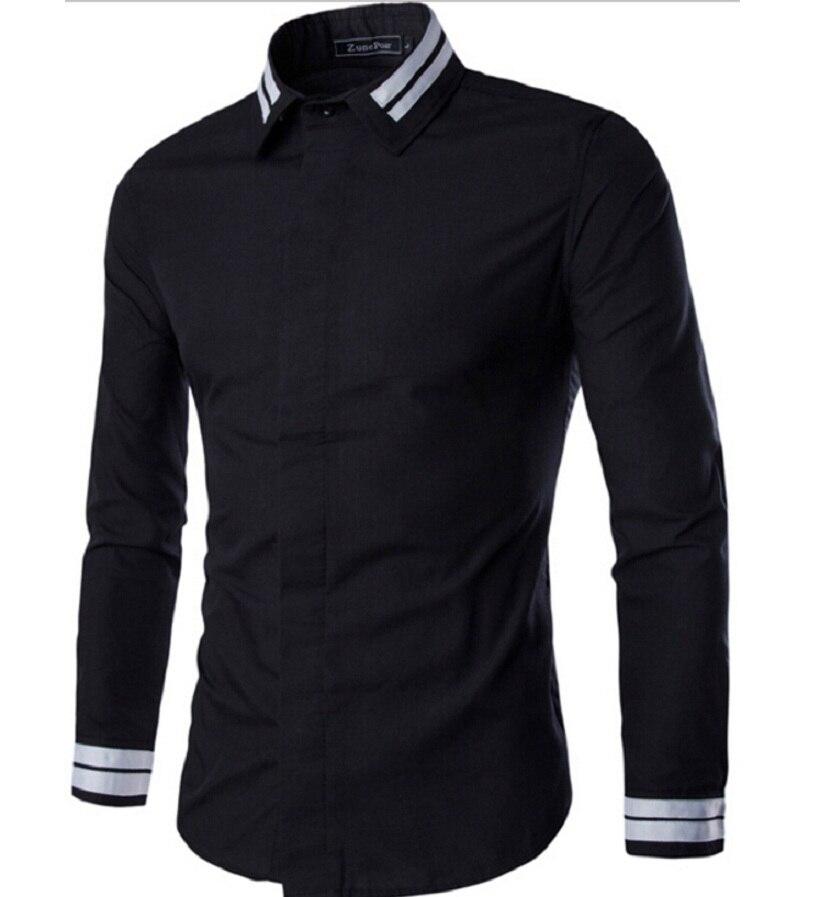 New Formal Shirt Design For Men 2013 2017 New Design...