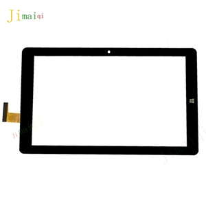 New For 9 inch Thomson HERO9-1.32B HERO9.2BK32 Tablet touch screen panel Digitizer Glass Sensor replacement(China)