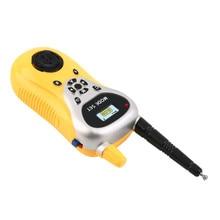 2Pcs Mini Electronic Walkie Talkie Toy Spy Gadgets Intercom Kids Spy Toys Electronic Portable Two-Way Radio Set Children Radio