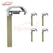 Kigoauto Аварийный ключ для kia soul 81996 j7020 5 шт умный